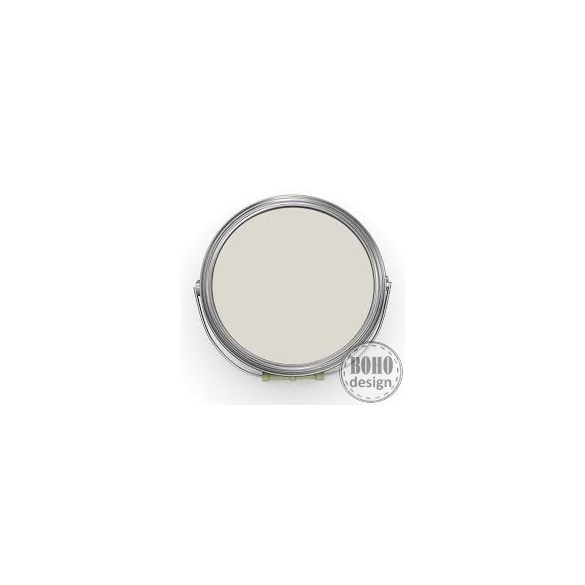 Chalk Grey - AUTENTICO VINTAGE CHALK PAINT