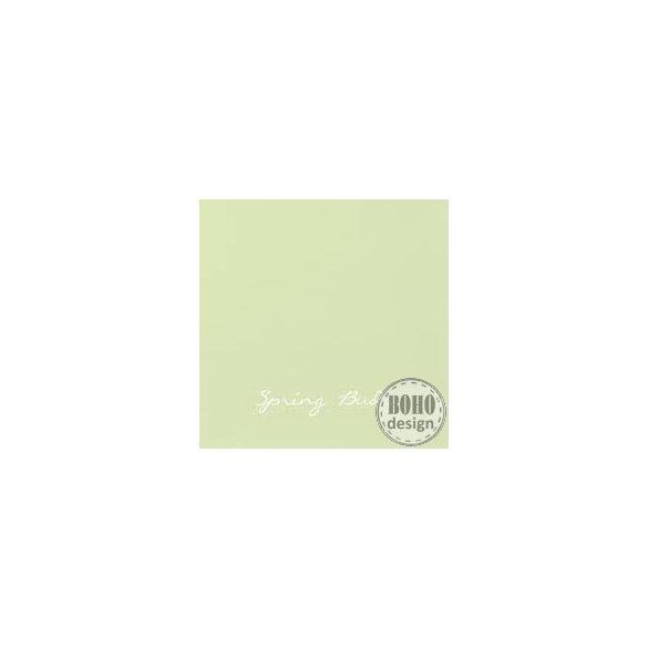 Spring Buds   -   ÚJ szín 2021 - AUTENTICO VINTAGE CHALK PAINT