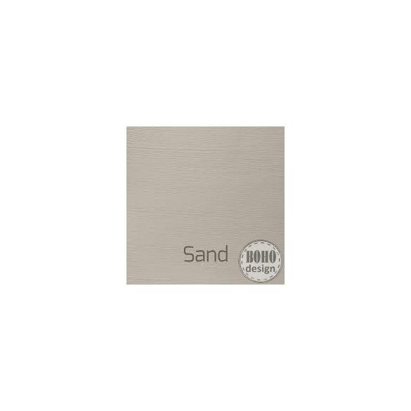 Sand- AUTENTICO VINTAGE CHALK PAINT   D