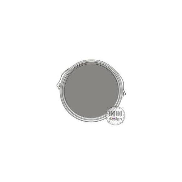 Elephant Grey  -  AUTENTICO VERSANTE (nem kell viaszolni vagy lakkozni)