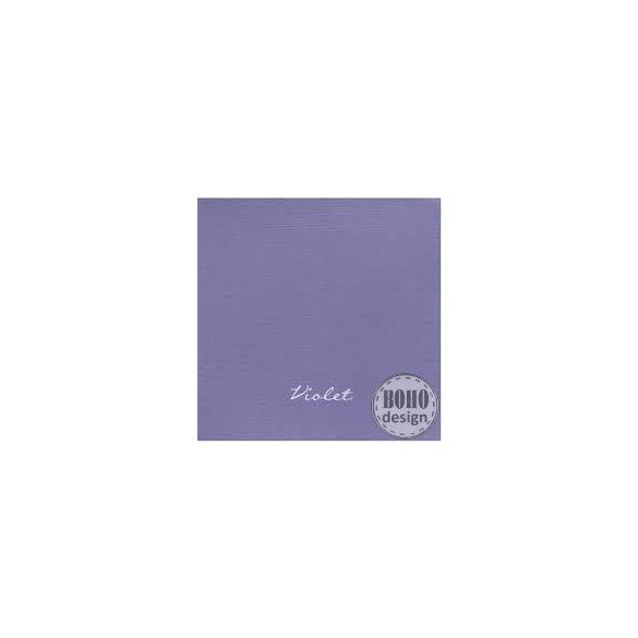Violet -  ÚJ szín 2021 - AUTENTICO VINTAGE CHALK PAINT