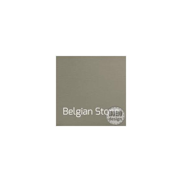 Belgian Stone  -  AUTENTICO VINTAGE CHALK PAINT  D