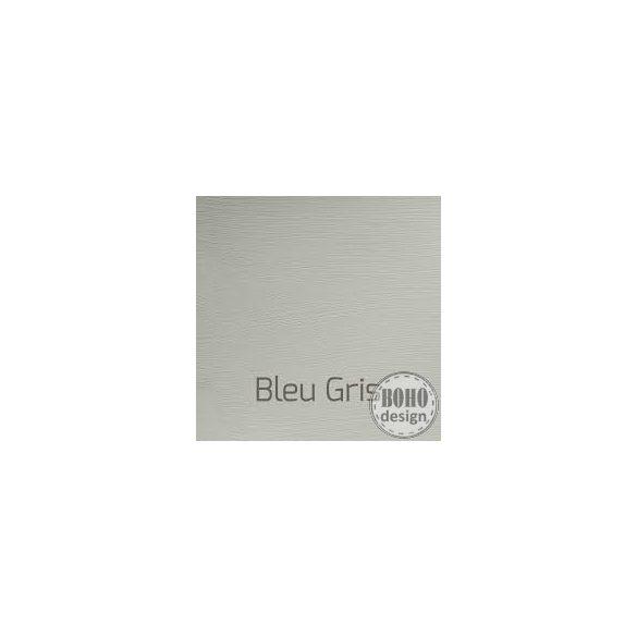 Bleu Gris - AUTENTICO VINTAGE CHALK PAINT   P