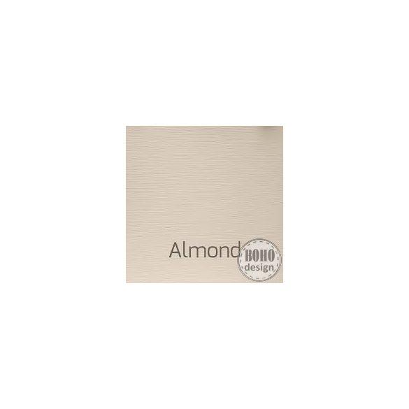 Almond - AUTENTICO VINTAGE CHALK PAINT P