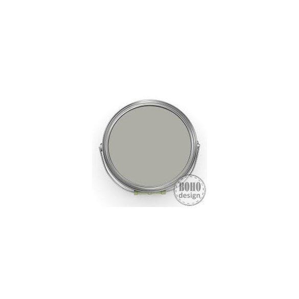 Flannel Grey  - AUTENTICO VINTAGE CHALK PAINT   D