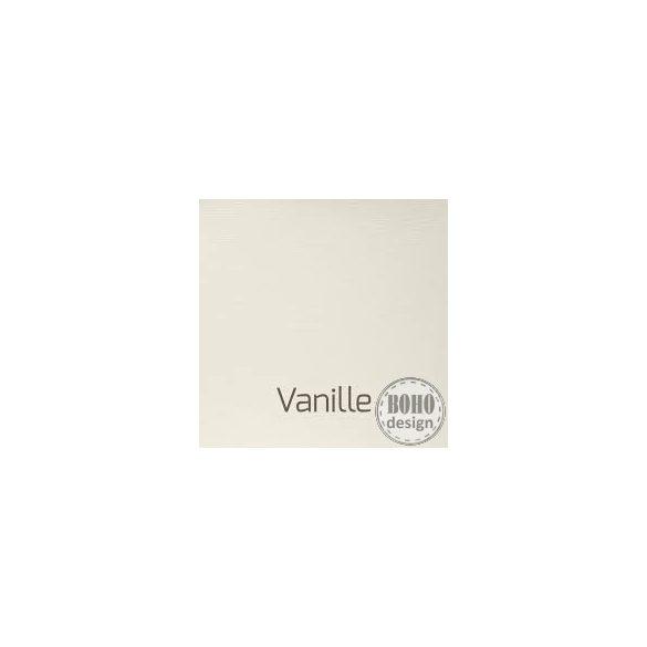 Vanille - AUTENTICO VINTAGE CHALK PAINT P