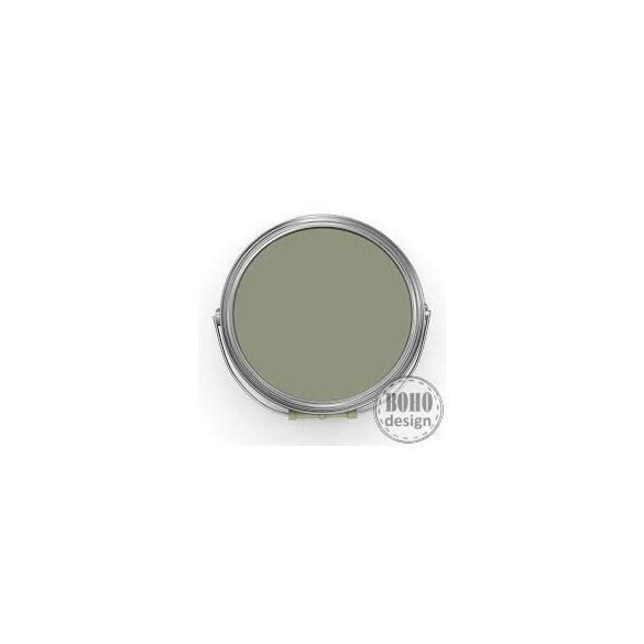 Vert Olive  -  AUTENTICO VINTAGE CHALK PAINT
