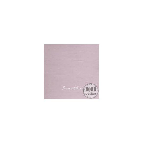 Smoothie  -  ÚJ szín 2021 - AUTENTICO VINTAGE CHALK PAINT