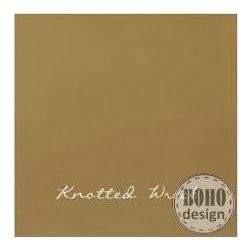 Knotted Wreck  -  ÚJ szín 2021 - AUTENTICO VINTAGE CHALK PAINT
