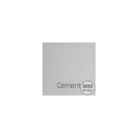 Cement - AUTENTICO VINTAGE CHALK PAINT   D