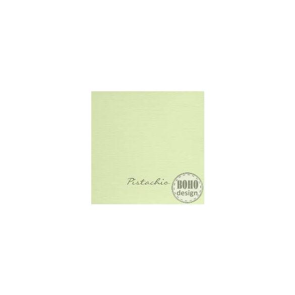 Pistachia  -  ÚJ szín 2021 - AUTENTICO VINTAGE CHALK PAINT