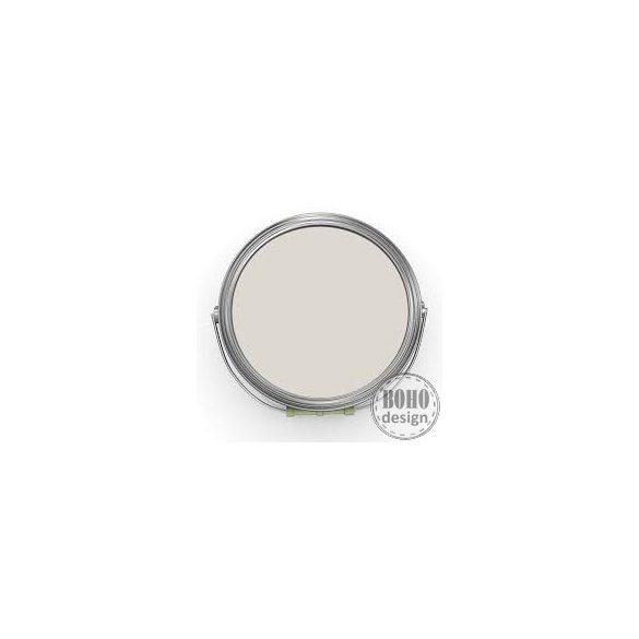 Chalk Grey -  AUTENTICO VERSANTE (nem kell viaszolni vagy lakkozni)