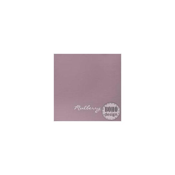 Mulberry -  ÚJ szín 2021 - AUTENTICO VINTAGE CHALK PAINT