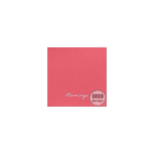 Flamingo  -  ÚJ szín 2021 - AUTENTICO VINTAGE CHALK PAINT