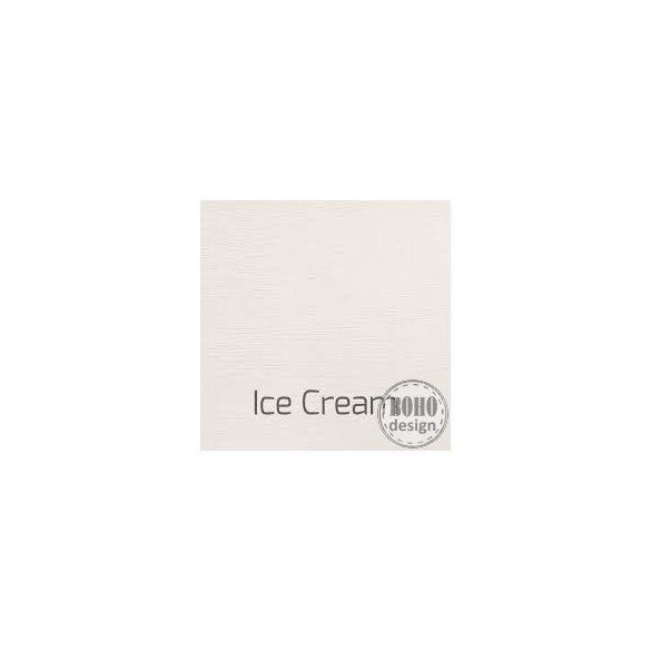 Ice Cream - AUTENTICO VINTAGE CHALK PAINT P