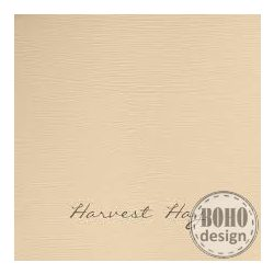 Harvest Hay  -  ÚJ szín 2021 - AUTENTICO VINTAGE CHALK PAINT