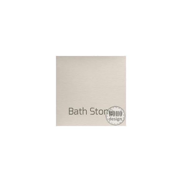 Bath Stone - AUTENTICO VINTAGE CHALK PAINT P