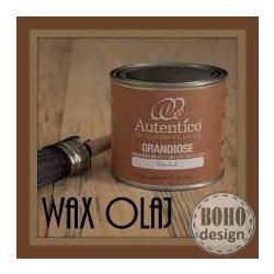Wax olaj - AUTENTICO GRANDIOSE