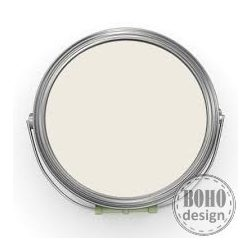 Milk - AUTENTICO VINTAGE CHALK PAINT P