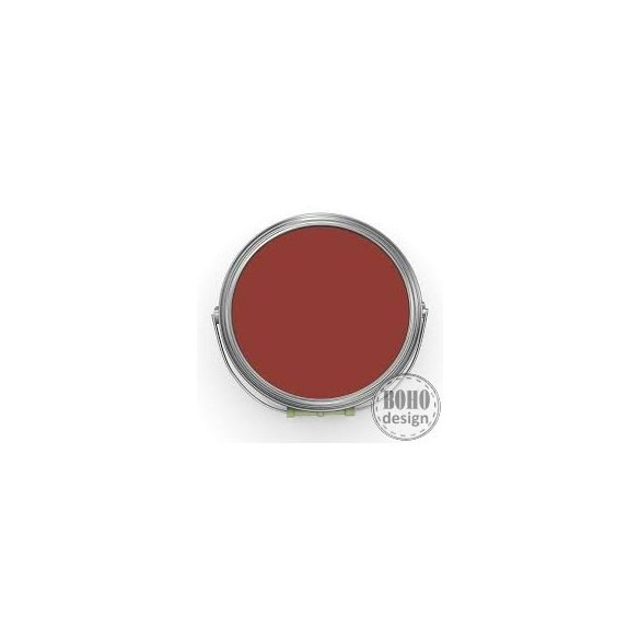 Red Stripe  -  AUTENTICO VERSANTE (nem kell viaszolni vagy lakkozni)