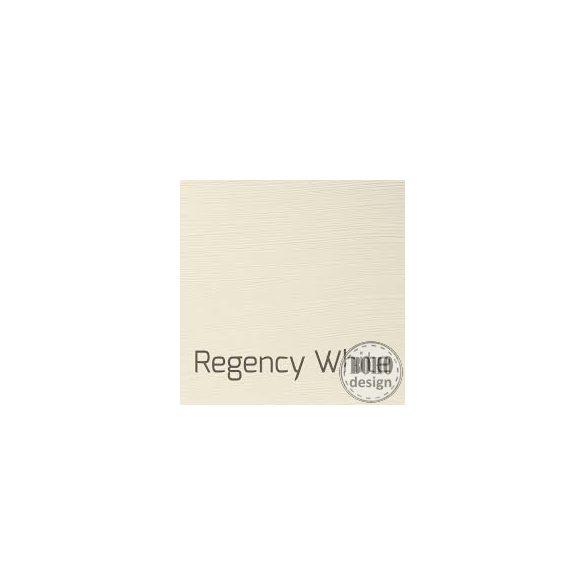 Regency White - AUTENTICO VINTAGE CHALK PAINT P