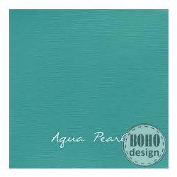Aqua Pearl -  ÚJ szín 2021 - AUTENTICO VINTAGE CHALK PAINT
