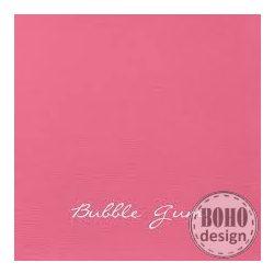 Bubble Gum  -  ÚJ szín 2021 - AUTENTICO VINTAGE CHALK PAINT