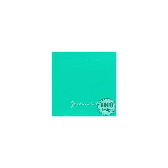 Spearmint  -  ÚJ szín 2021 - AUTENTICO VINTAGE CHALK PAINT