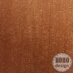 Ancient Copper 250 ml -  Autentico metál bútorfesték