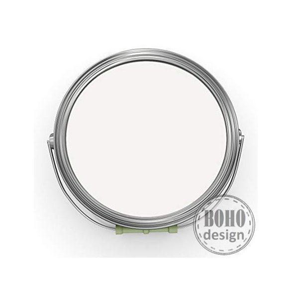 Bright White  -  AUTENTICO VERSANTE (nem kell viaszolni vagy lakkozni)