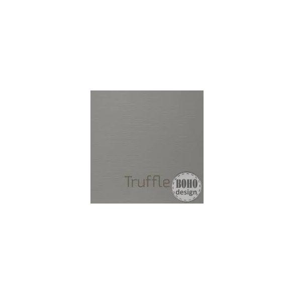 Truffle - AUTENTICO VINTAGE CHALK PAINT  TR