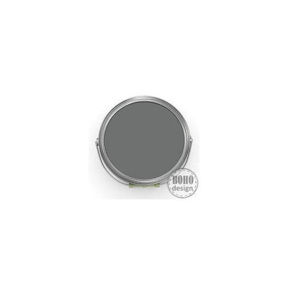 Pigeon Grey  - AUTENTICO VINTAGE CHALK PAINT   TR
