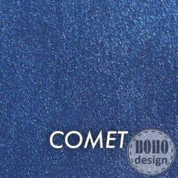 Comet- Autentico metál bútorfesték