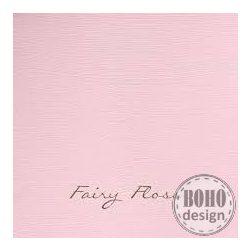 Fairy Floss  -  ÚJ szín 2021 - AUTENTICO VINTAGE CHALK PAINT