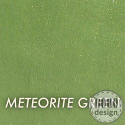 Metal kretafestek autentico