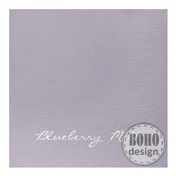 Blueberry Milk  -  ÚJ szín 2021 - AUTENTICO VINTAGE CHALK PAINT