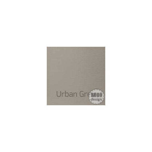 Urban Grey - AUTENTICO VINTAGE CHALK PAINT   D