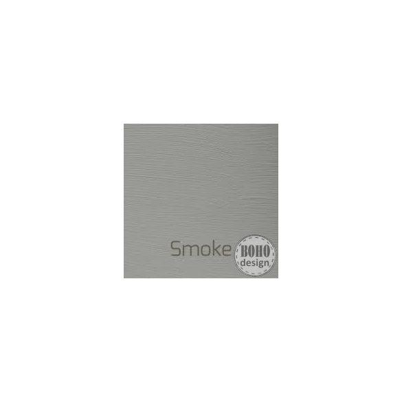 Smoke - AUTENTICO VINTAGE CHALK PAINT   D