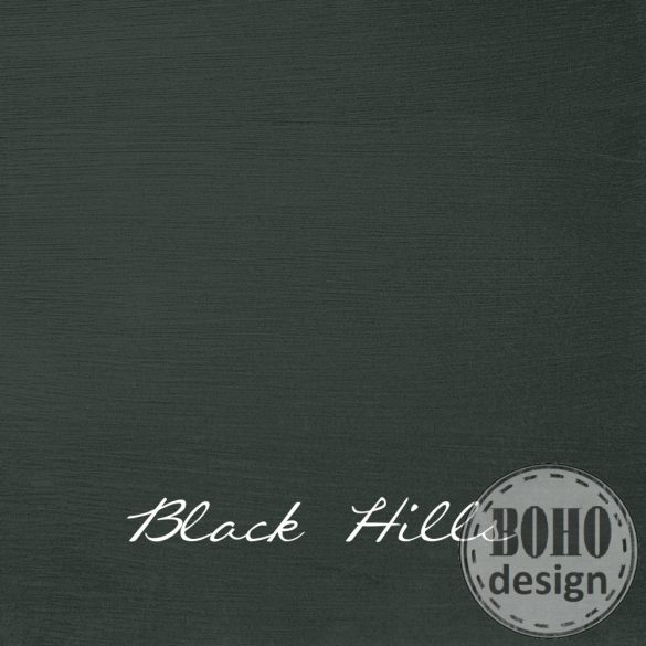 Autentico Vintage Chalk Paint bútorfesték krétafesték