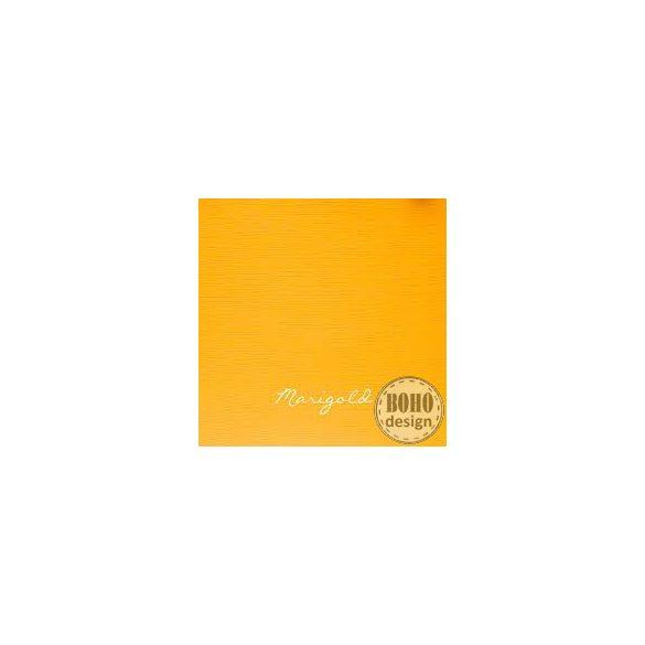 Marigold  -  ÚJ szín 2021 - AUTENTICO VINTAGE CHALK PAINT