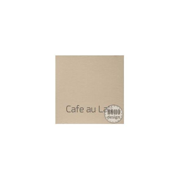 Café au Lait - AUTENTICO VINTAGE CHALK PAINT P