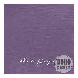 Blue Grapes   -   ÚJ szín 2021 - AUTENTICO VINTAGE CHALK PAINT