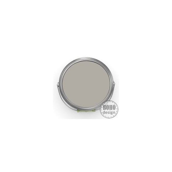 Soft Grey  -  AUTENTICO VERSANTE (nem kell viaszolni vagy lakkozni)