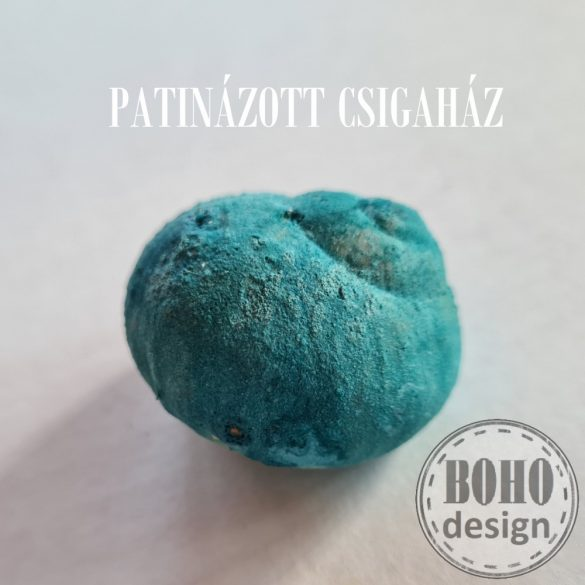 Sea Salt Fizz (buborék-képző adalék) - Autentico