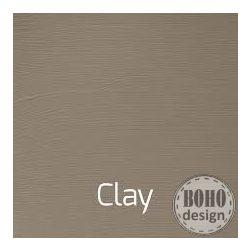 Clay - AUTENTICO VINTAGE CHALK PAINT TR