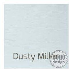 Dusty Miller  - AUTENTICO VINTAGE CHALK PAINT  P